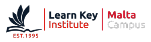 Learnkey Institute, Online